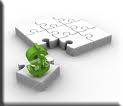 Property or Real Estate Franchise in Thailand
