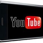 Hua Hin Youtube