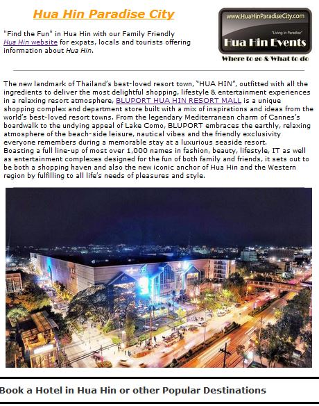 where-to-go-what-to-do-in-hua-hin-october-2016-events